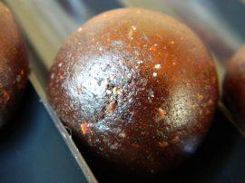 Deep Sea World bojli - 10mm - 1kg