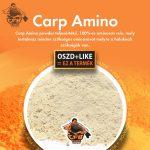 Carp Amino 200g