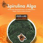 Alga-Spirulina 100g