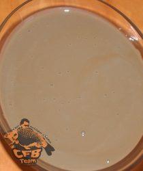 Amino-Liver Extract Liquid 250ml