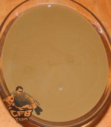 Liquid Liver Extract  250ml