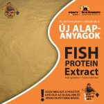 Fish Protein Extract