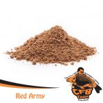 Red Army mix