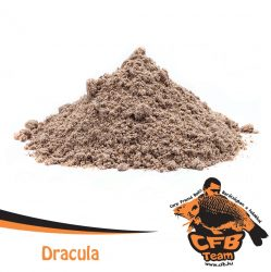 Dracula mix 2kg