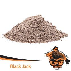 Black Jack mix