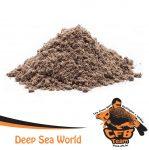 Deep Sea World mix