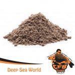 Deep Sea World mix