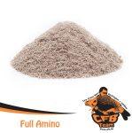 Full Amino mix  2kg