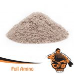 Full Amino mix  2kg