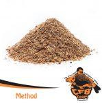 Method mix 2kg