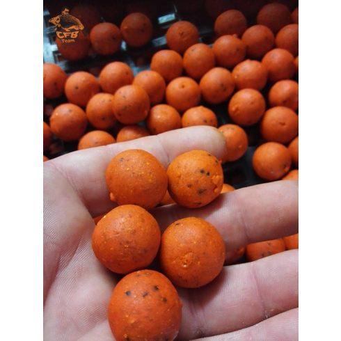 CFB Full Fruit bojli