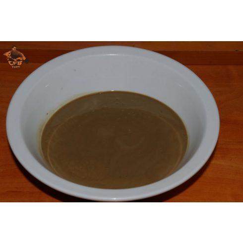 Folyékony Hal Kivonat - Fish Protein Liquid 250ml