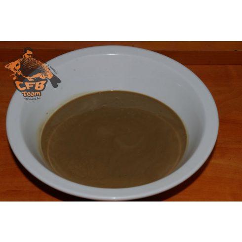 Folyékony Hal Kivonat - Fish Protein Liquid 500ml