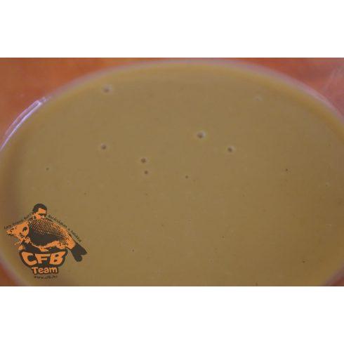 Carp Stimulate Liquid  250ml