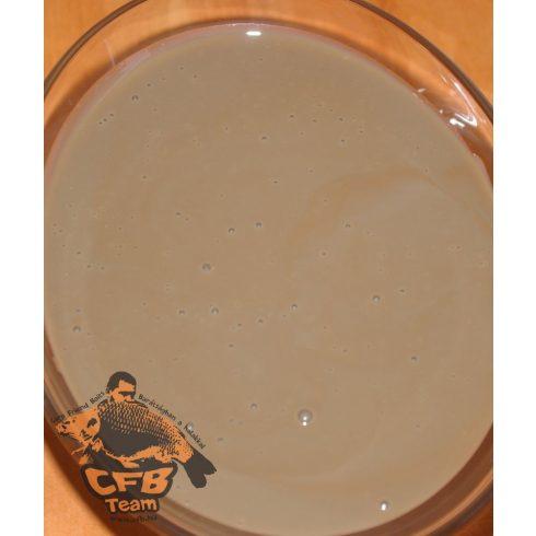 Amino-Liver Extract Liquid  500ml