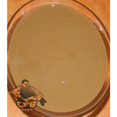 Liquid Liver Extract  500ml