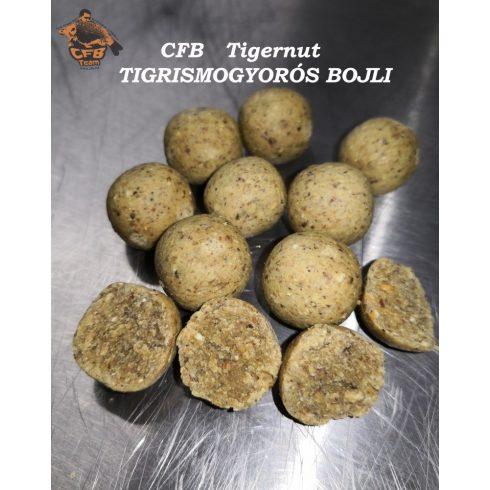 CFB Tigernuts bojli